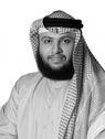 Stratum Owners Association Management - Director - Saeed Al Fahim